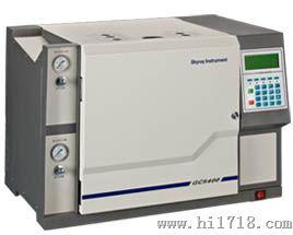 水质中卤代烃检测仪