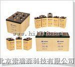 蓄电池NP12-100,志成蓄电池