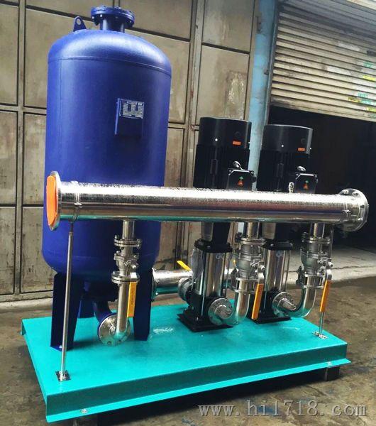 > 生活水泵一用一备 > 高清图片