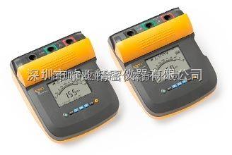 Fluke1555/Fluke1555KIT数字绝缘电阻测试仪