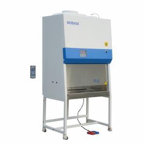 鑫贝西BSC-1100IIB2-X生物安全柜