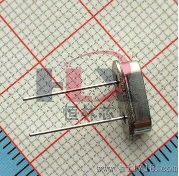 > 两脚插件晶体_hc-49s插件晶体晶振 > 高清图片