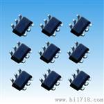 ESD9B5.0ST5G|ESD靜電二極管|ESD靜電抑制器