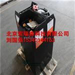 英国霍克6OPZV420北宁叉车蓄电池