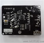夏普灰尘传感器GP2Y1010AUOF_集成半导体灰尘传感器
