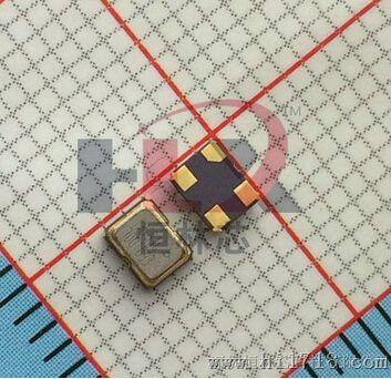晶振32768 无源_现货供应-深圳恒林芯科技有限公司