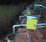 研究院專用徑流泥沙自動試驗儀/大學實驗專用徑流泥沙自動監測儀
