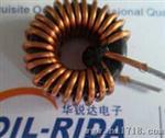 鐵硅鋁電感,鐵硅鋁磁環電感