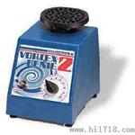 漩涡混合器 /涡旋混合器 SI-0246 多功能可调速可定时