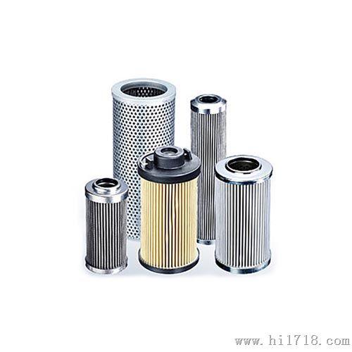 仪器仪表网 供应 仪器仪表配件材料 溶剂过滤膜/过滤器 hydac滤芯