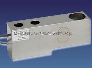 HLCBD1-220KG HBM HLCBD1-550KG传感器 HLCB1D1-1.1T称重传感器