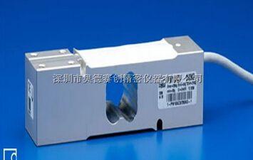 PW10A/50kg HBM PW10A/100kg PW10A/150kgPW10A称重传感器