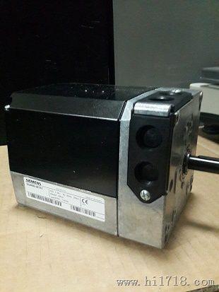 供应西门子SQM56.687A2Z3伺服电机