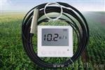 智能水位监测记录仪  自动水位计