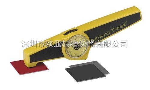 德国EPK麦考特 G6机械涂层测厚仪