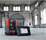 萊卡3D Disto激光測距儀,3D Disto全自動三維建筑測量儀