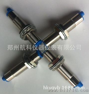 vb-z9400霍尔转速传感器