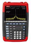 优利德UTS1030手持式频谱分析仪