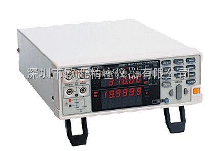日本日置HIOKI 3561-01电池测试仪