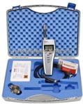 瑞士罗卓尼克HP23-A-SET手持式温湿度表