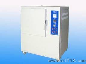 硫化橡胶加速老化试验箱