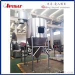 QG-1000淀粉气流干燥机