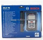 博世DLE 70 激光测距仪|DLE 70测距仪