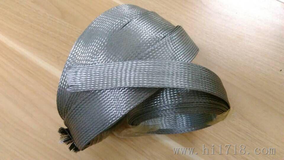 > 铜编织线厂家,铜线编织带规格 > 高清图片