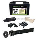 OPX-365超高强度紫外灯