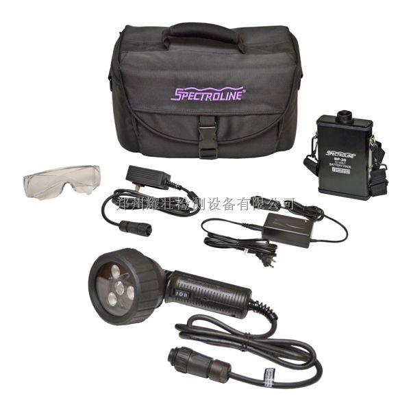 TRI-365/FA高强度紫外线灯