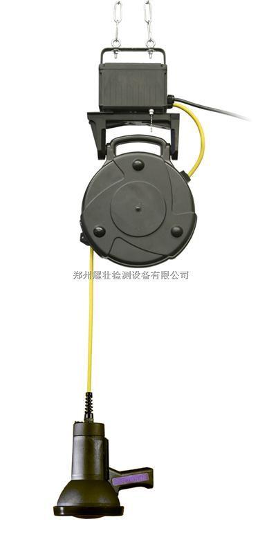 SB-100P系列手持式紫外线灯