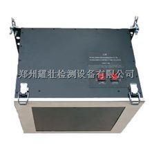 路阳 LUV-400黑光探伤灯|LUV-400大面积辐照紫外线灯