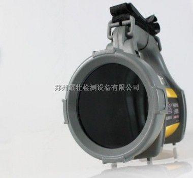 路阳 LP-365L高强度长波紫外线灯|LP-365L便携式黑光灯
