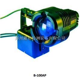 美国UVP B-100AP高强度紫外线灯|B-100AP紫外线灯