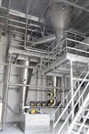 生物制剂干燥机喷雾干燥机