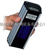 ENB-260C/F双波长紫外线灯|ENB-260C/F管式紫外线灯