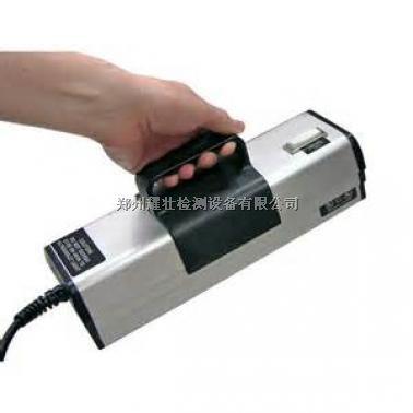 EN-180L手持式紫外线灯|EN-180L管式紫外线灯