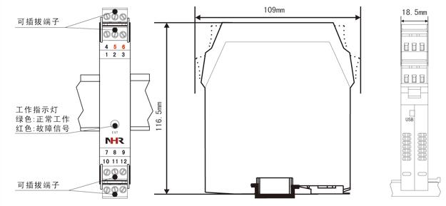 电路 电路图 电子 工程图 平面图 原理图 625_289