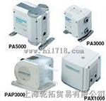 SMC隔膜泵说明书MHL2-40D2