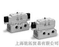 价格好SMC抽吸保护器 EX 245-SPR2-X35