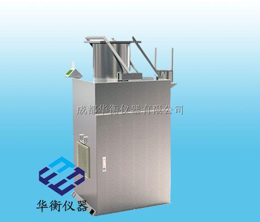3902干湿沉降采样器(PH 酸雨 雨量)