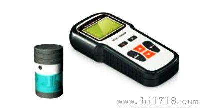 地表水重金属检测仪