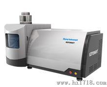 工业硅中金属元素检测仪