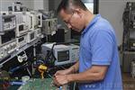 维修E4418B功率计,维修E4419B功率计,深圳阡锋电子仪器商行