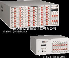 日置MR8740存储记录仪,MR8740机架组装型存储记录仪