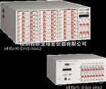 日本HIOKI  MR8741存储记录仪,MR8741多通道存储记录仪