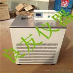 DLSB-5/80低溫冷卻液循環泵