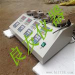HJ-4AS恒温恒速磁力搅拌器