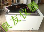 HH-SA油浴化蜡锅生产厂家