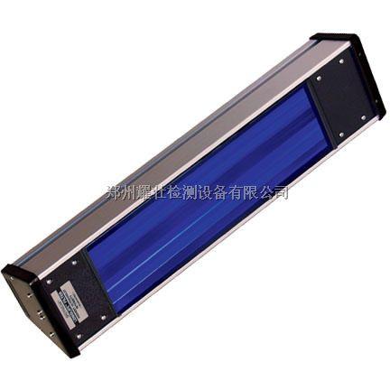 XX-15NB双波长管式紫外线灯|XX-15NB管式紫外线灯